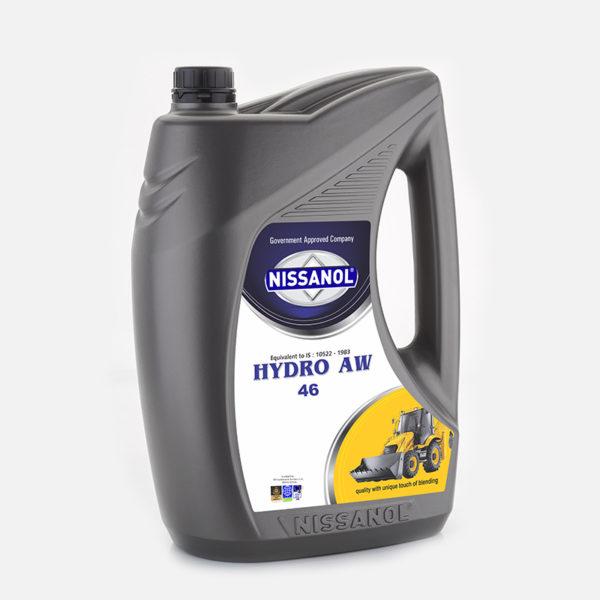 Nissanol Hydro - 46