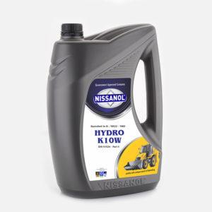 Nissanol Hydro K 10w