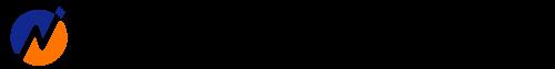 Napson-Logo-Final